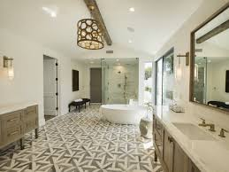 Bathroom 3 In 1 Lights Heaters Reviews Electrical Code Requirements For Bathrooms