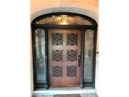wood interior doors.  Wood Custom Wood Doors  Serving Bucks County Delware Valley PA For Interior