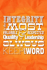 Keep Your Word Quotes Cool YesI Can Keep A Secret Integrity And Keeping Your
