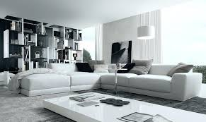 modern italian furniture nyc. Modern Italian Furniture Contemporary Design Nyc I