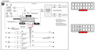 sony cdx gt240 wiring diagram wiring diagrams best sony cdx gt240 wiring diagram wiring diagrams sony cd wiring diagram sony cdx gt240 wiring diagram