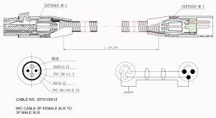 nissan wiring diagram software not lossing wiring diagram • nissan wiring diagram software wiring library rh 58 skriptoase de nissan schematic diagram 95 nissan pickup
