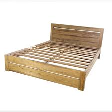king bed frame wood. Wooden Bed Rails Frames Queen Fancy Ideas Size Throughout Frame Inside Decor 7 King Wood A
