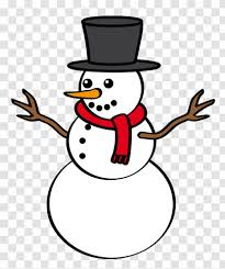 Please to search on seekpng.com. Frosty The Snowman Clip Art Artwork Cliparts Transparent Png