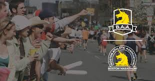 <b>Boston</b> Athletic Association: 124 <b>Boston</b> Marathon Virtual Experience