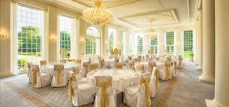 wedding venues northamptonshire rushton hall Wedding Food Northamptonshire Wedding Food Northamptonshire #26 Wedding Food Menu