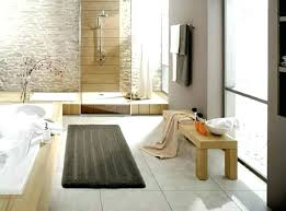 large bathroom mats large bath rug large bath rugs bathroom rug ideas plan mats and extra