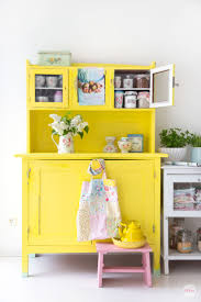 Yellow And Brown Kitchen 17 Best Ideas About Yellow Kitchen Paint On Pinterest Yellow
