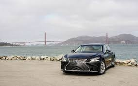 2018 lexus pic. beautiful pic 2018 lexus ls throughout lexus pic