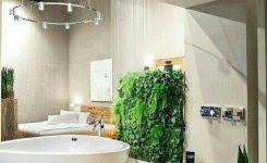 home automation design 1000 ideas. Homes Interior Designs 1000 Ideas About Design On Pinterest Home Images Automation U