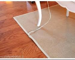 under rug extension cord photo 4 of flat extension cord under carpet flat extension cord under