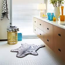 jonathan adler bathroom rugs