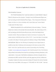 writing essays for scholarships sample scholarship essay letter in  about school essay example of research paper in biology esl community service essay scholarship essay for