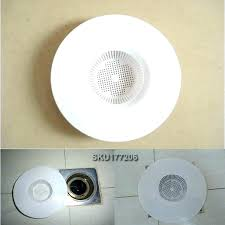 bathtub drain screen tub drain strainers bathtubs bathtub drain strainer replacement bathtub drain strainer cover