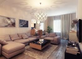 ... Living Room, Living Room Decorating Ideas Neutral Landscaping Living  Room Walls Color Ideas: Astonishing ...