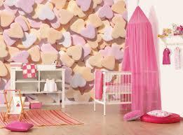 Baby Girl Room Decor Baby Nursery Cool Girl Baby Nursery Design Ideas With Cherry