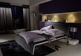 bedroom colors 2012. popular bedroom colors girls magnificent 2012 t