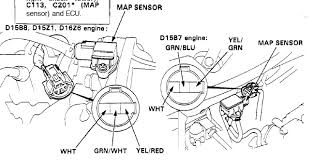 fuel pump wiring on civic dx 92 honda tech honda forum discussion picture 3610 jpg views 6405 size 65 7 kb