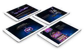Cabinet Design App Ipad Igt Ipad App Portfolio
