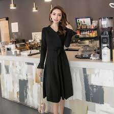 Shop JOY OF JOY Jingdong <b>women's 2019 spring new new</b> ...