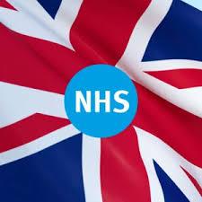 E-procurement with NHS in UK via Peppol