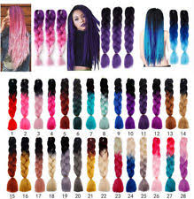 Kanekalon Braiding Hair Color Chart 28 Albums Of Queen B Braiding Hair Color Chart Explore