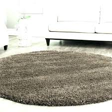 furniture rugs s medium size of living installed with padding rug and home hom siz