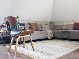 Kleur Interieur Shades Of Grey Grijs In Jouw Interieur