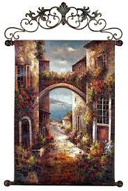 tuscan wall art wall art designs best design wall art decor with tuscan wall art prints tuscan wall art  on italian wall art decor with tuscan wall art wall tuscan wall art australia event365 fo