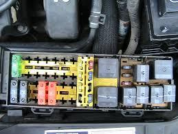 2003 mercury sable fuse box vehiclepad 2003 mercury sable fuse mercury sable fuse box mercury home wiring diagrams