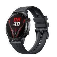 ZTE Red Magic Watch - Specs, Price ...