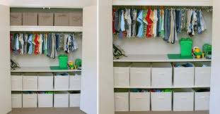 wardrobes kids wardrobe ideas organise kids wardrobe wardrobes by chen