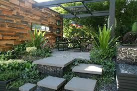 Small Picture 22 Garden Architecture electrohomeinfo