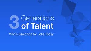 Indeed Jobs Resume Builder Best Of Resume Sample For Jobs In Dubai