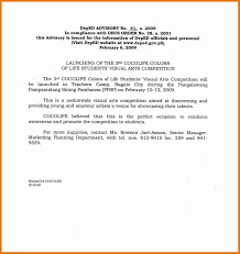 Certificate Of Attendance Tagalog Example New Ideal Certificate Of