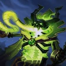top 10 worst offlaners in dota 2