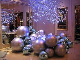Christmas Decoration Design Christmas Decorations Ideas For Home 23