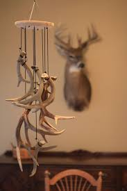Decorating: Antler Wine Rack Ideas - Antler Decor