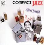 Compact Jazz: Jimmy Smith