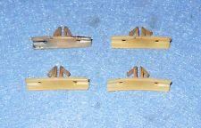 ford wiring harness clips 1965 1966 1967 1968 1969 1970 ford mustang gt shelby cougar wiring harness clips