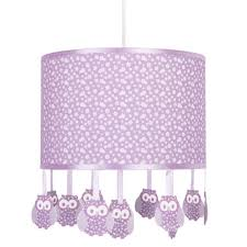 Pink Bedroom Lamps Lilac Kids Lamp Shade Google Search Hollys Lilac Room