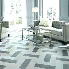 max per square foot porcelain tile flooring by discover resilient and luxury vinyl plank rapid