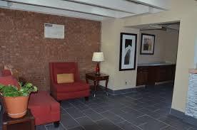 Americas Best Value Inn West Columbia Americas Best Value Inn Augusta Dt Ga Bookingcom