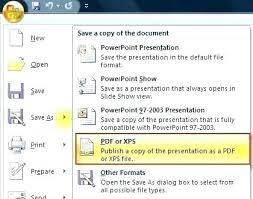Ms Excel Free Download Excel 2007 Free Download Excel Practice Exercises Excel Spreadsheet