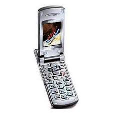 CELL PHONE: Philips 659