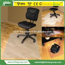 pvc home office chair floor. Pvc Floor Mat Suppliers And Manufacturers At Alibabacom Home Office Chair