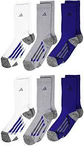 Adidas Boys Socks Size Chart Adidas Kids Socks Free Shipping Clothing Zappos Com