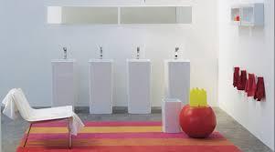 حمامات خطيرة , احلى حمامات images?q=tbn:ANd9GcTJD1apf6o4Uw1xeFs1ofkS476h15DIwU4aFge9SqD7mGtt_Bgr