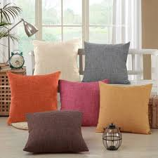 Popular Sofa Throws-Buy Cheap Sofa Throws Lots From China Sofa inside Red  Sofa Throws