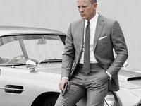 Men's Style: лучшие изображения (203) в 2020 г. | Мужской стиль ...